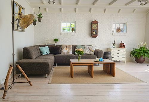 airbnb-apartment-appartment-584399-2_Marketingpaket