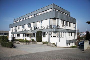 Büro- und Lagerfläche nahe Autobahn ab 18 – 800 m² – provisionsfrei! Auch voll ausgestattet möglich!, 52068 Aachen / Rothe Erde, Bürozentrum
